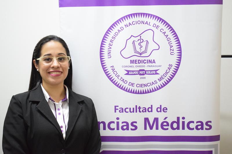 Lic. Laura Carolina Gómez Torres