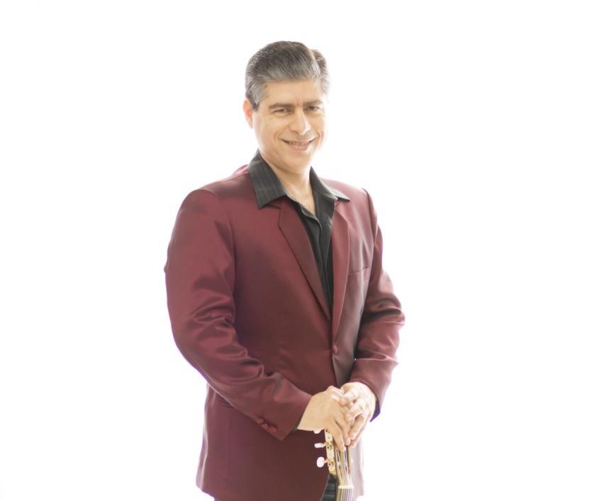 Lic. Juan Gualberto Duarte Ortigoza